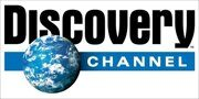 discovery-channel-s-show