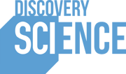 Discovery_science_new_logo_2017